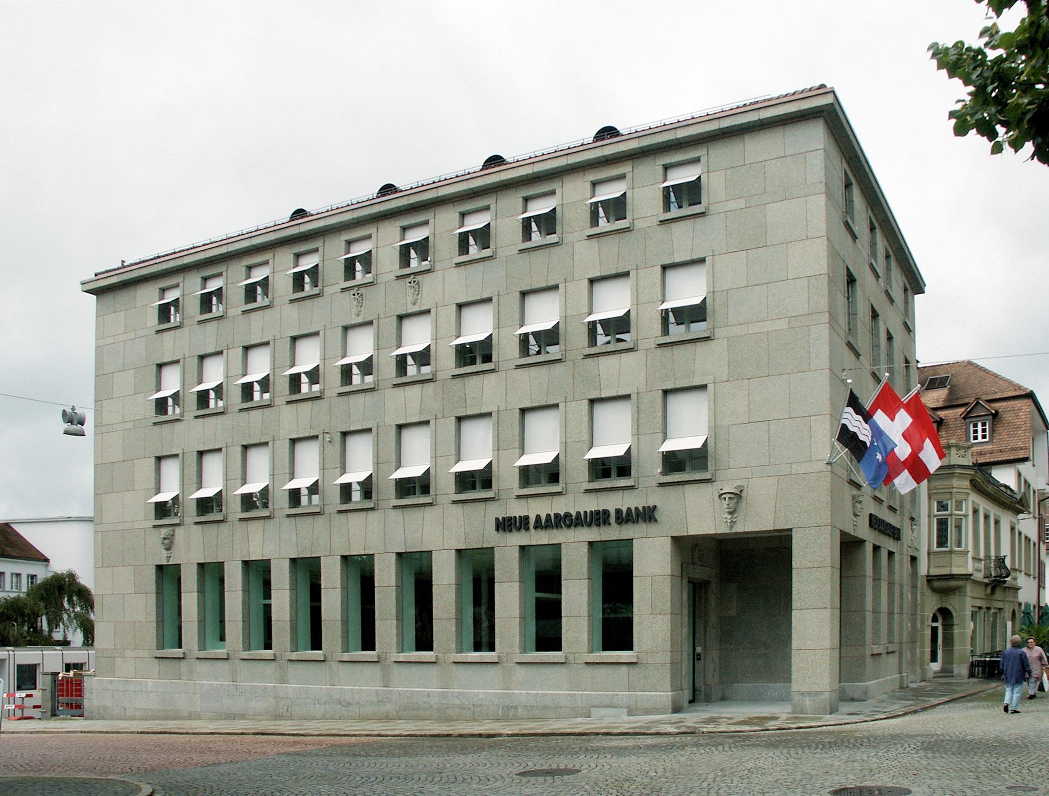 0107 Neue Aargauer Bank