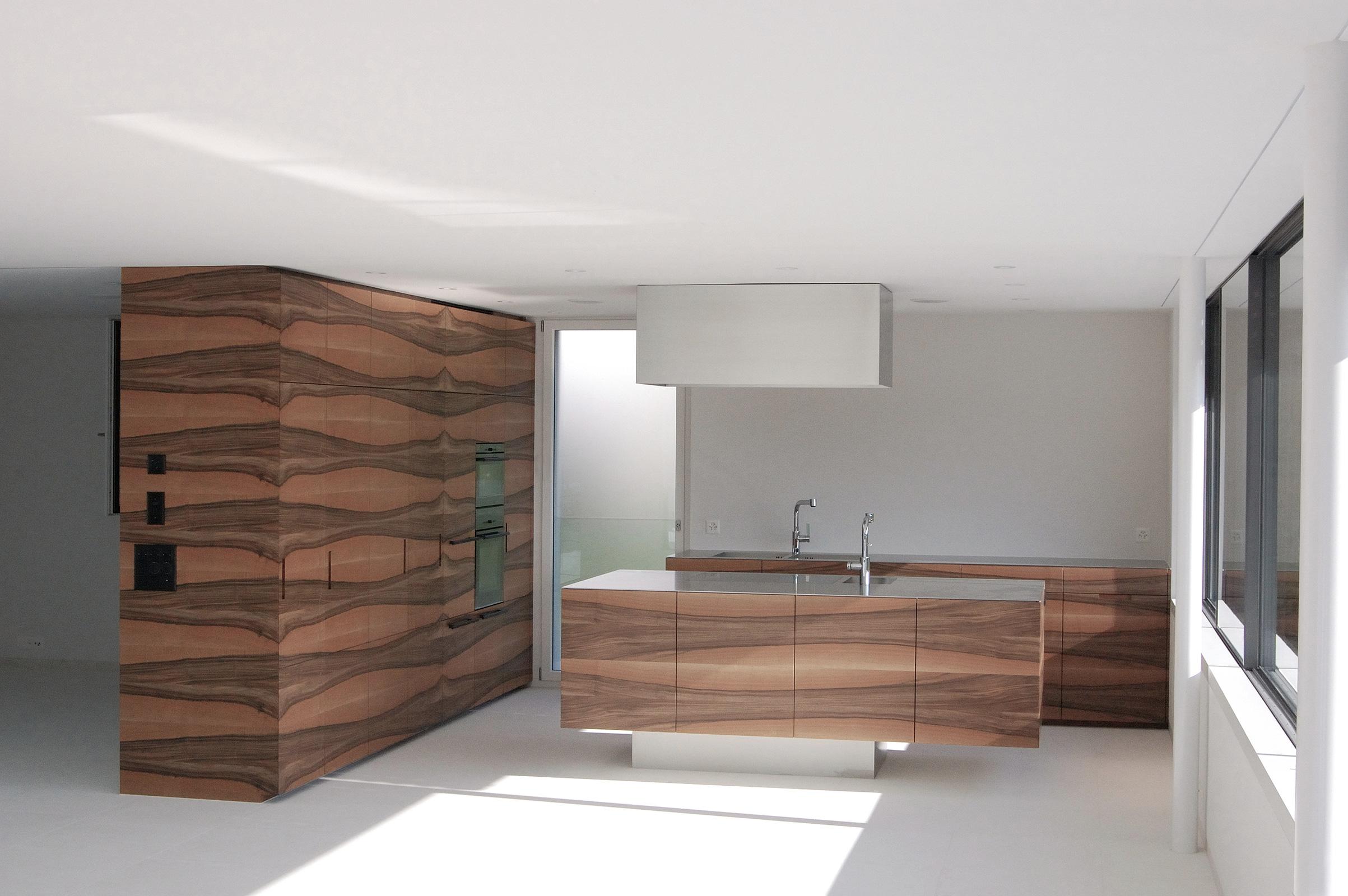 0613 Penthouse Hörnli