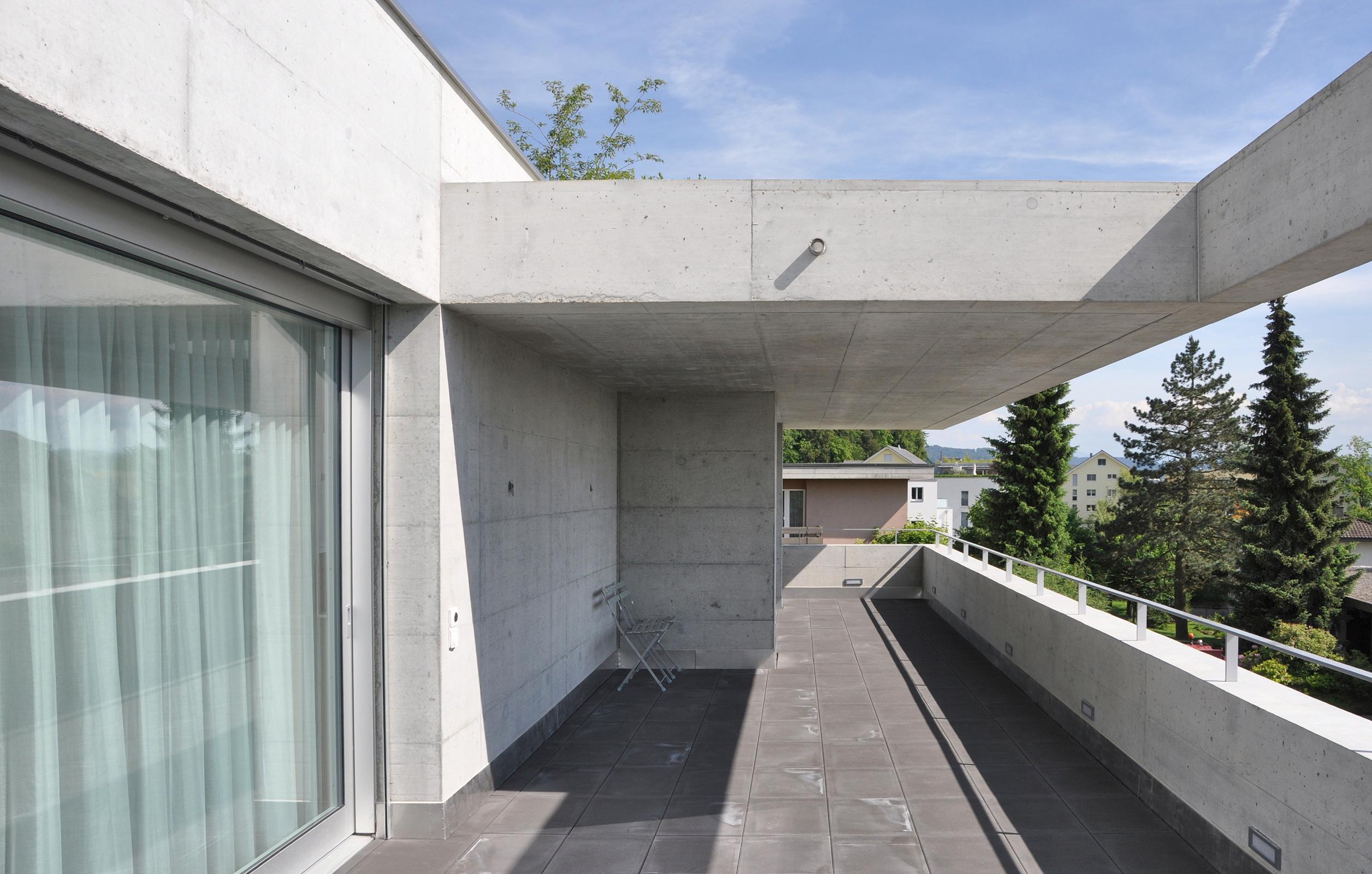 0707 Haus Riedweg
