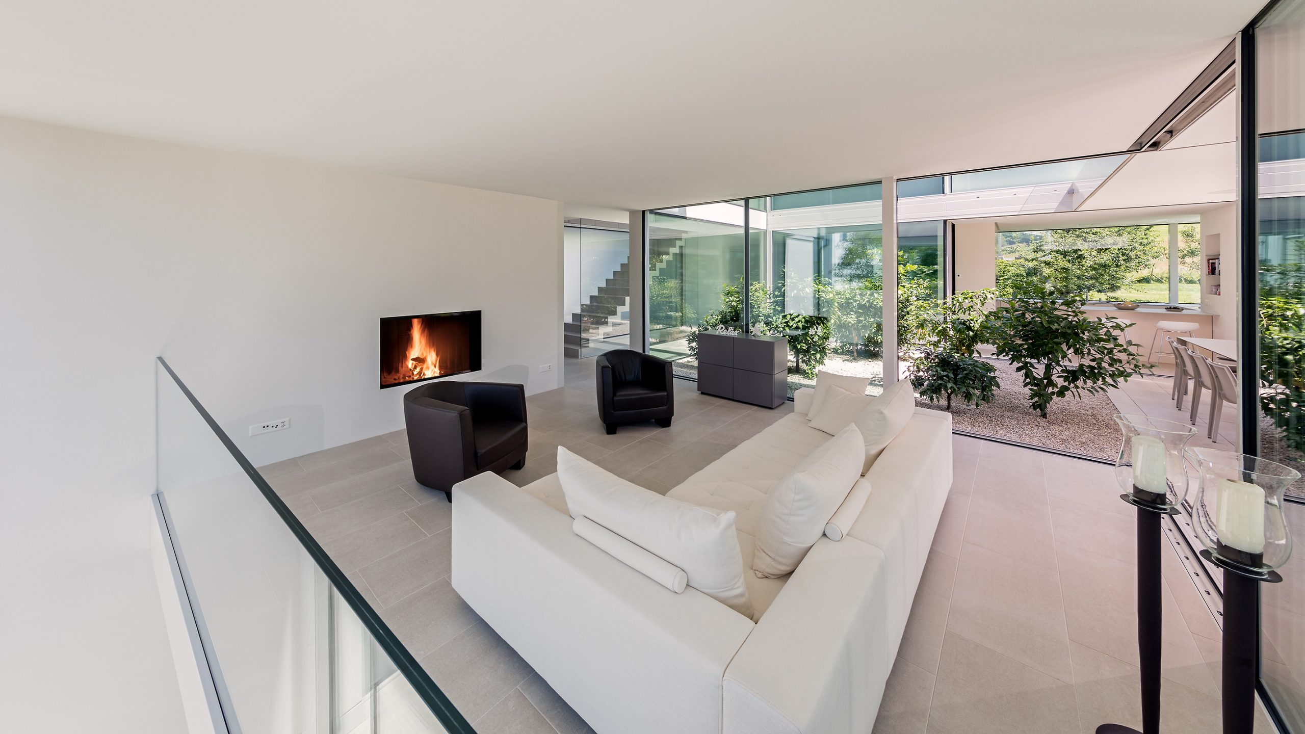 0906 Haus Kunzenbad