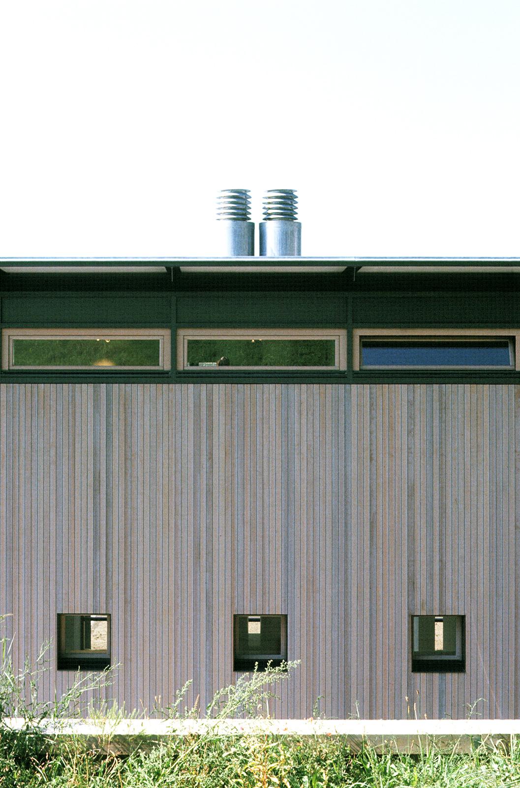 9013 Haus Alter Kirchweg