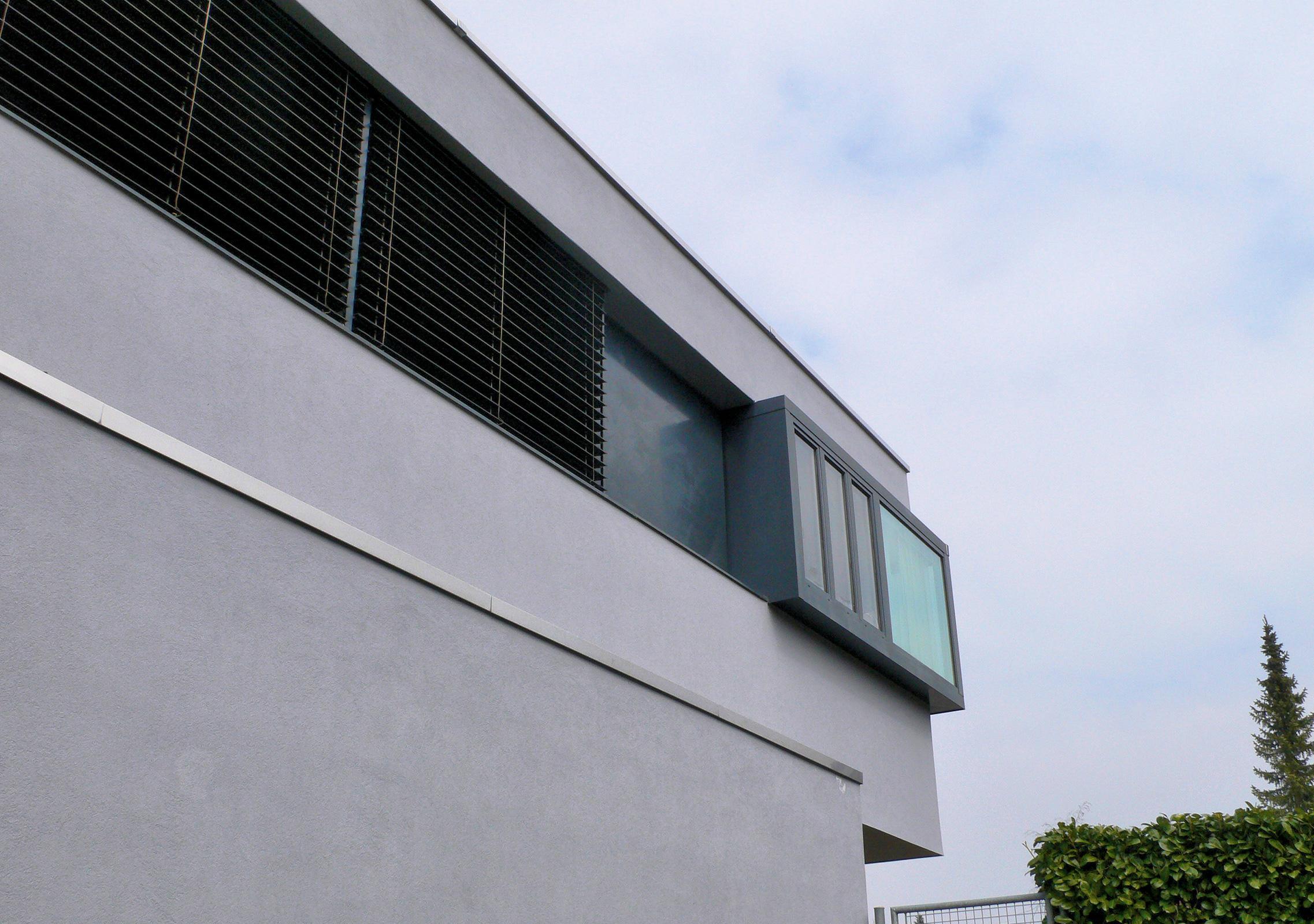 9916 Haus Kappeliweg