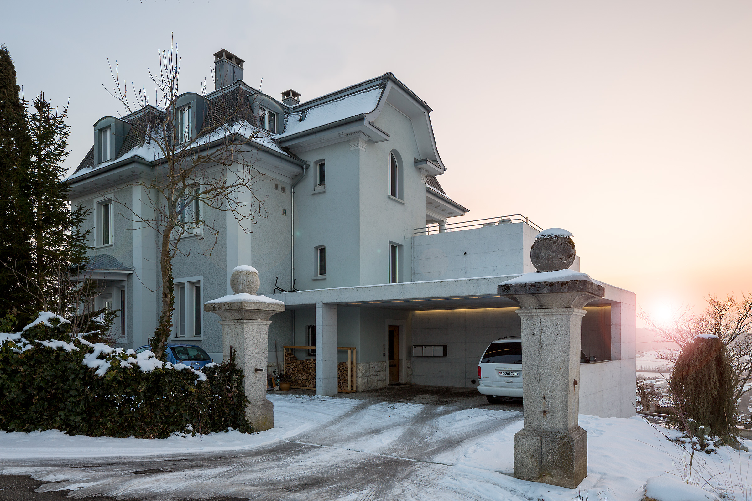 0708 Haus Bergli