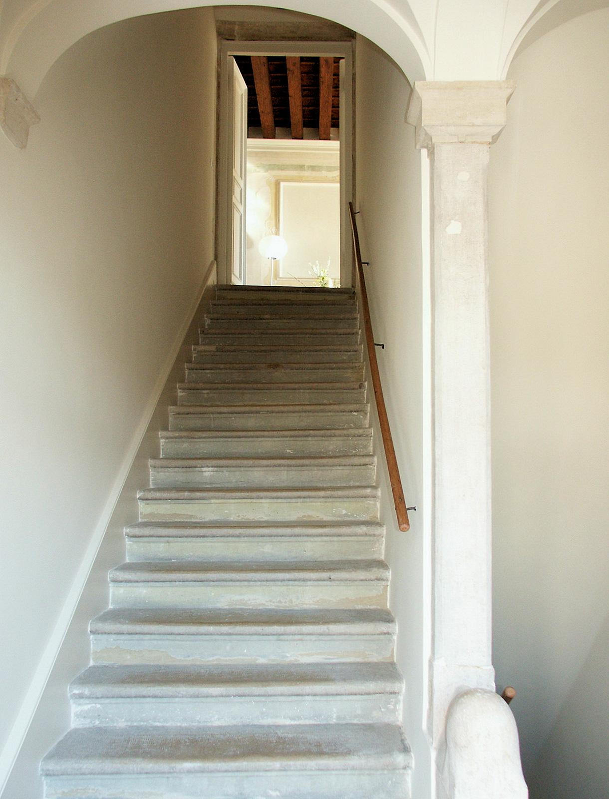 9908 Palazzo Castelforte