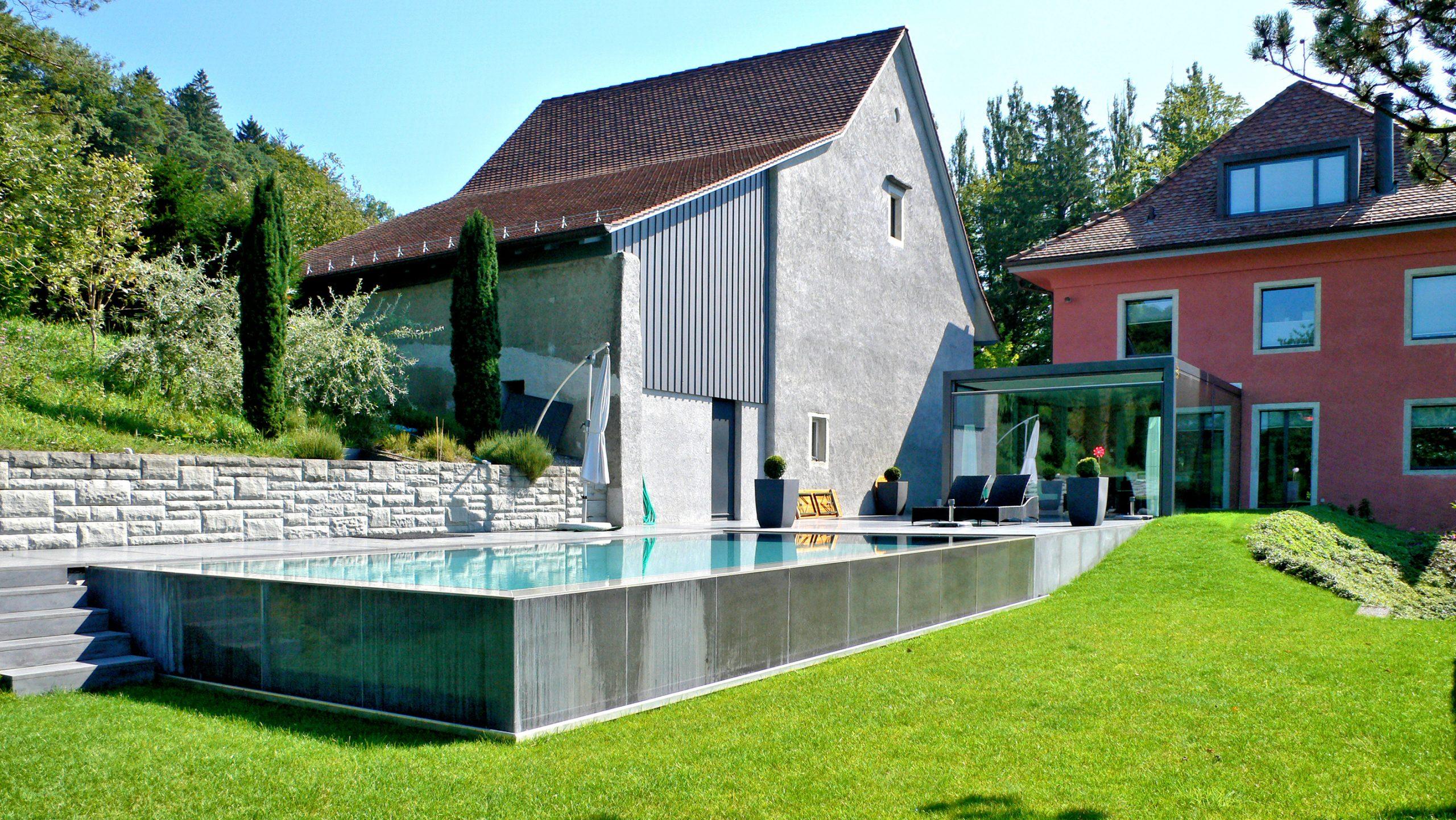 0202 Villa Fährlilee