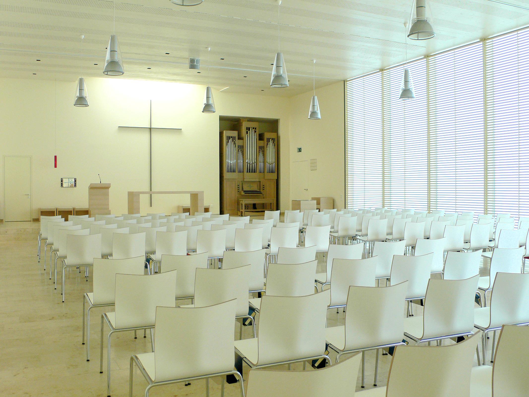 0511 Kirche St. Maria
