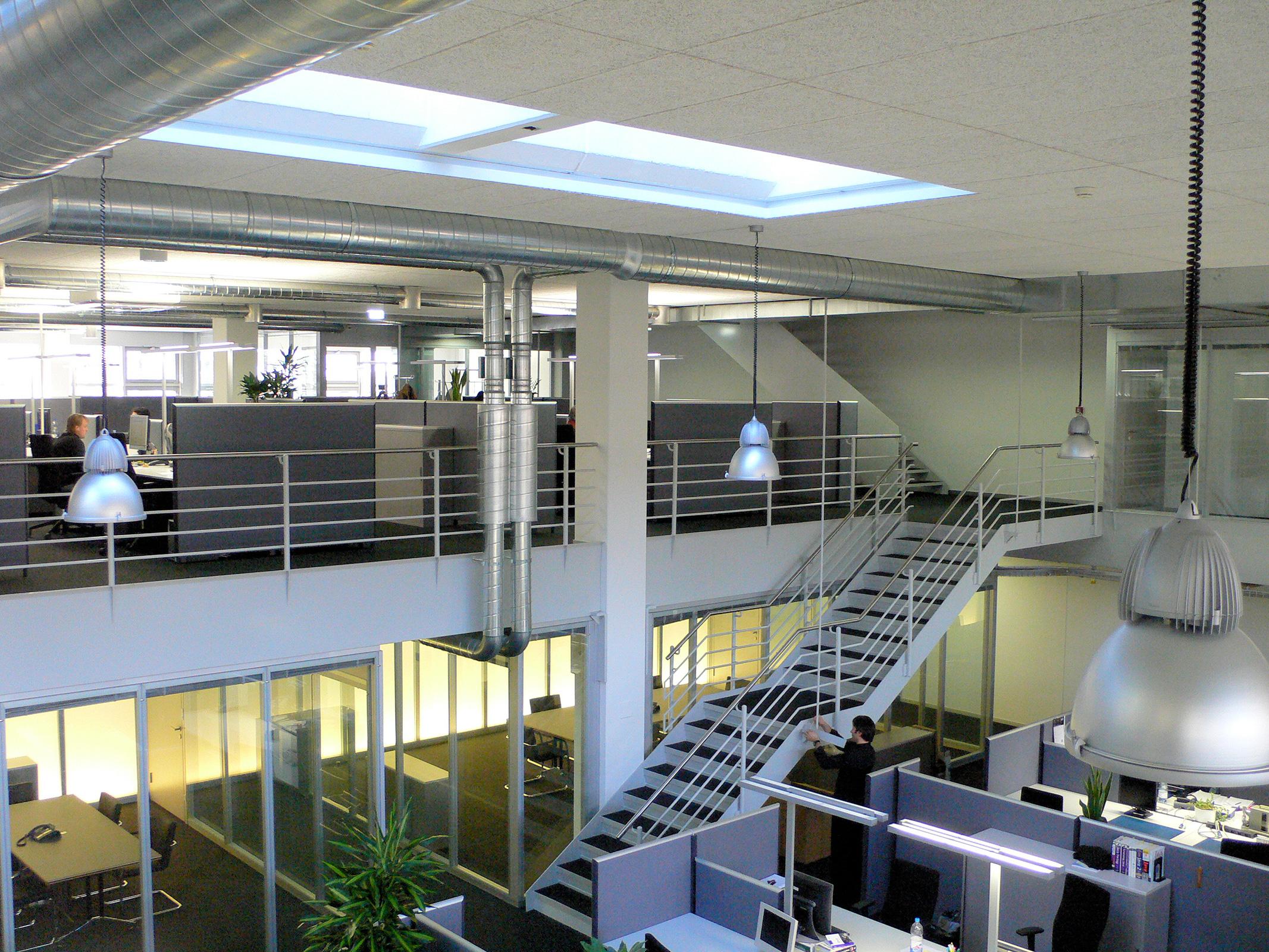 0516 Geschäftshaus Luberzen