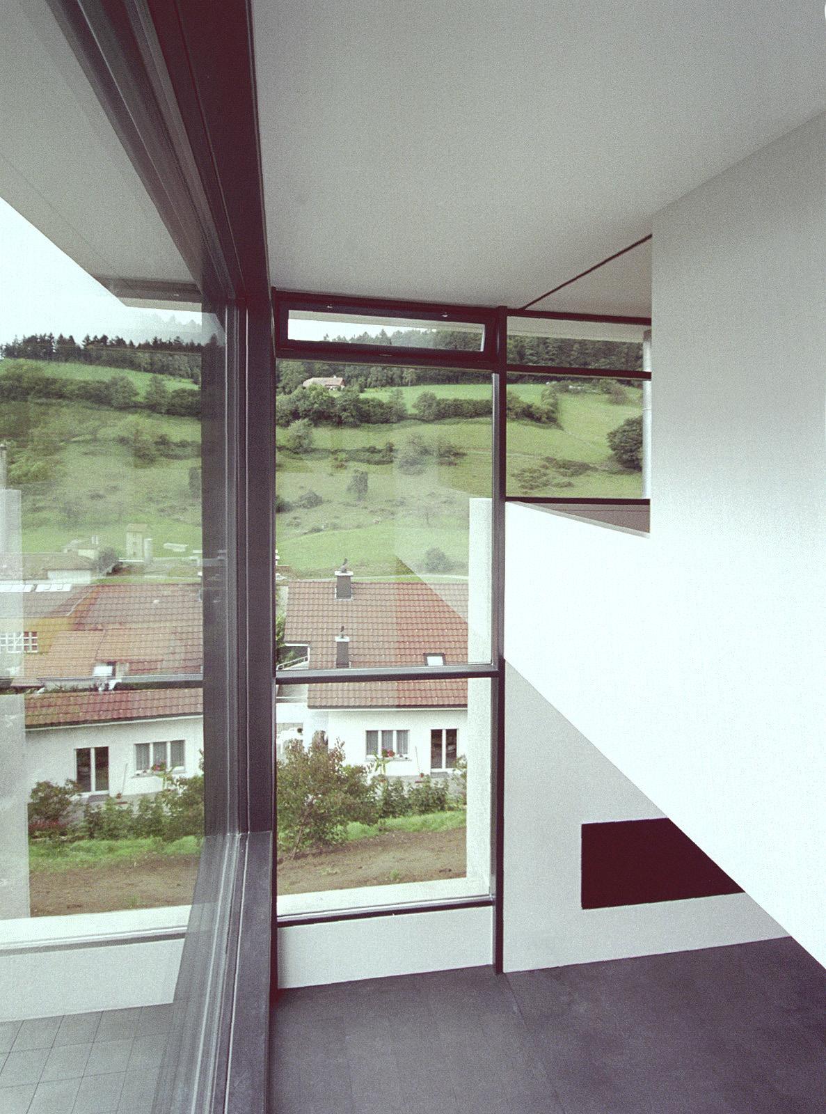 9915 Haus Mohrenacher