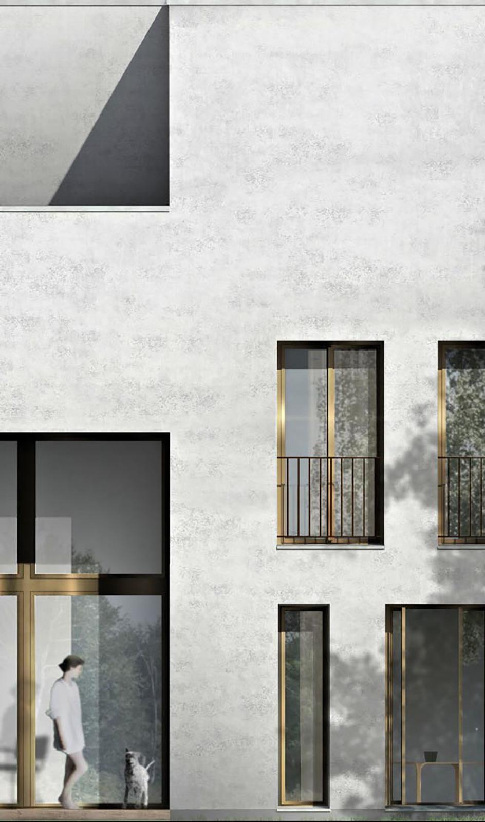 1602 Mehrfamilienhäuser Sonnmatt